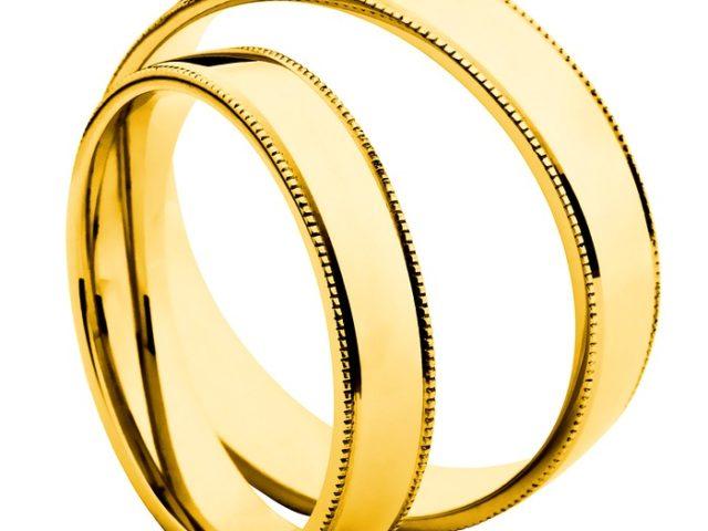 331163ce6209fd Amare Promise | Obrączki ślubne od Jubilera Kielce