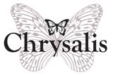 Chrysalis Nord Bound