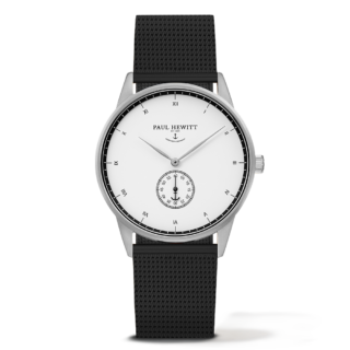 Zegarek Signature Line PH-M1-S-W-5M biżuteria klejnotkielce.pl