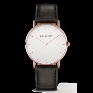 Zegarek Sailor Line biżuteria klejnotkielce.pl