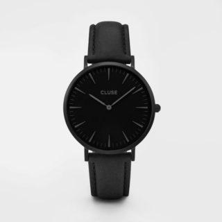 Black full Black CL 18501 biżuteria klejnotkielce.pl