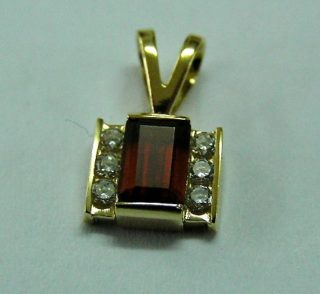 wisiorek 258 biżuteria klejnotkielce.pl