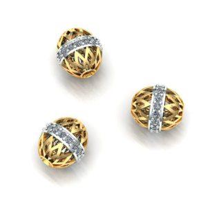 wisiorek 674 biżuteria klejnotkielce.pl