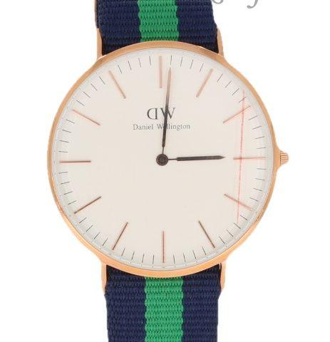 Zegarek DW0105