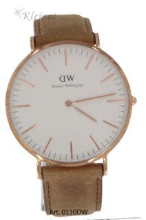 Zegarek DW0110 biżuteria klejnotkielce.pl