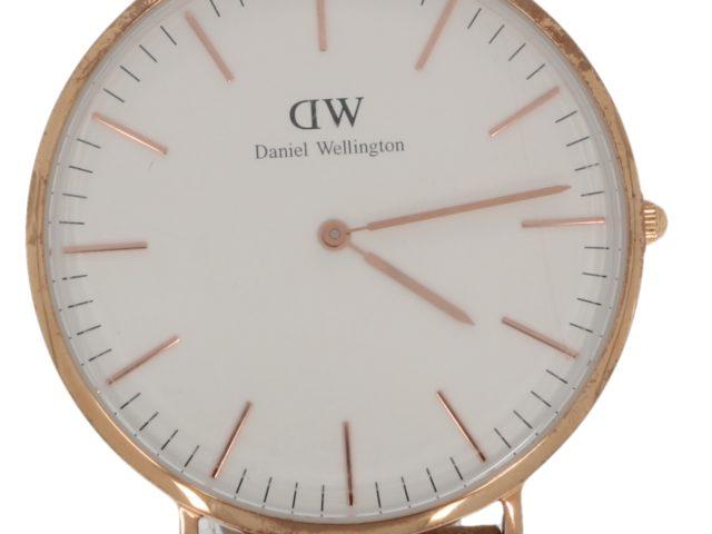 Zegarek DW0110