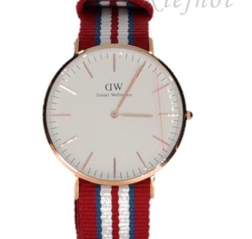 Zegarek DW0112