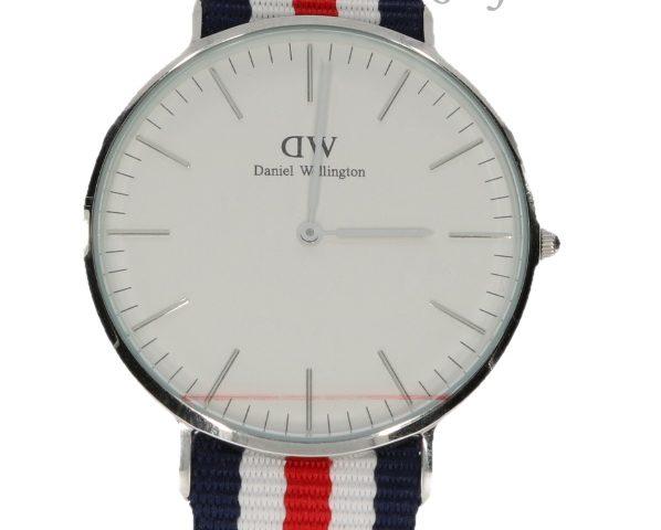 Zegarek DW0202