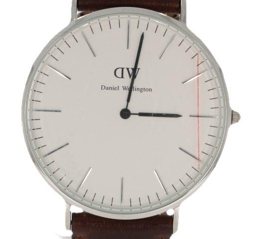 Zegarek DW0209