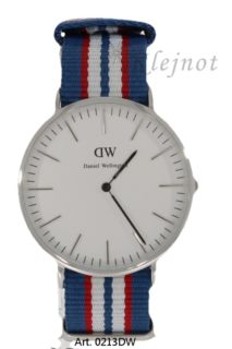 Zegarek DW0213 biżuteria klejnotkielce.pl