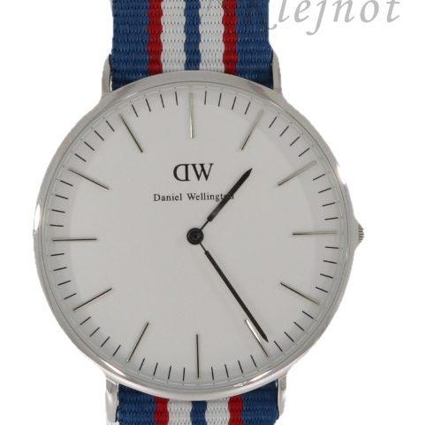 Zegarek DW0213