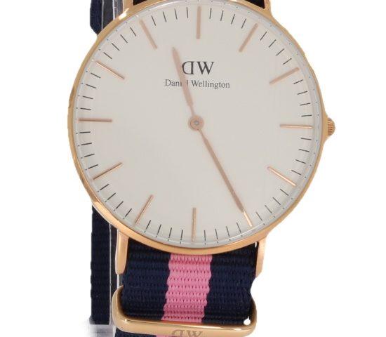 Zegarek DW0505