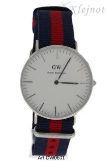 Zegarek DW0601 biżuteria klejnotkielce.pl