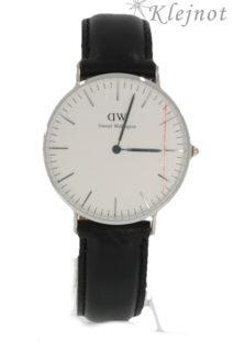 Zegarek DW0608 biżuteria klejnotkielce.pl