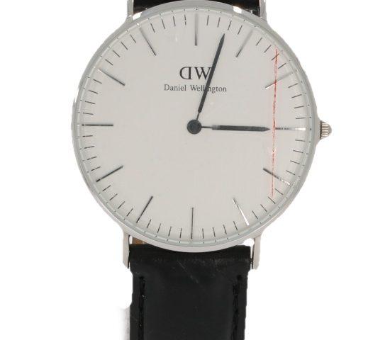 Zegarek DW0608