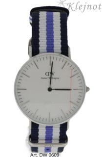 Zegarek DW0609 biżuteria klejnotkielce.pl