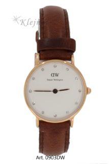 Zegarek DW0903 biżuteria klejnotkielce.pl