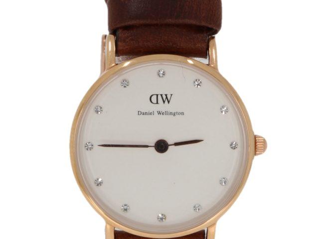 Zegarek DW0903