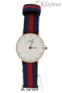 Zegarek DW0905 biżuteria klejnotkielce.pl