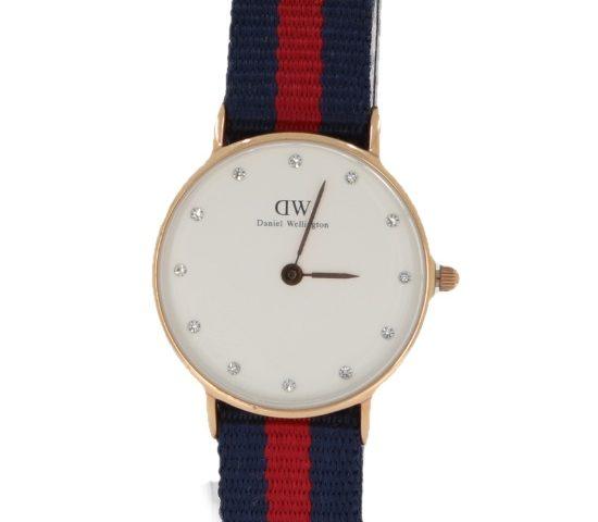 Zegarek DW0905