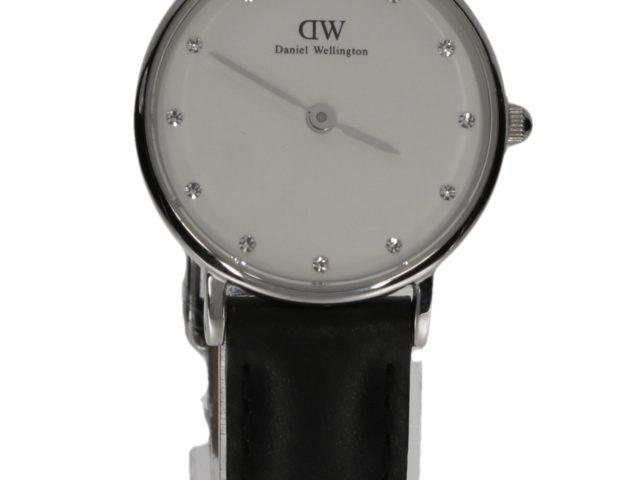 Zegarek DW0921