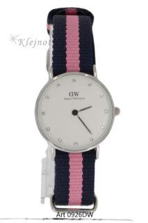 Zegarek DW0926 biżuteria klejnotkielce.pl