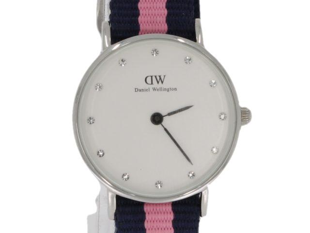 Zegarek DW0926