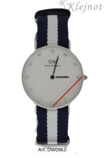 Zegarek DW0963 biżuteria klejnotkielce.pl