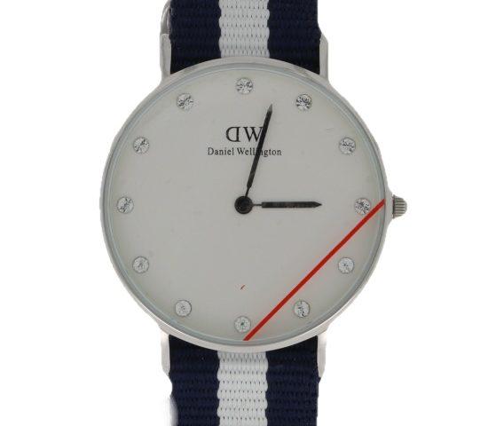 Zegarek DW0963