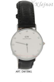 Zegarek DW0961 biżuteria klejnotkielce.pl