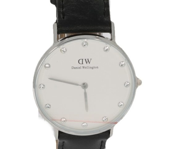 Zegarek DW0961