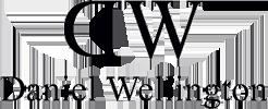 Daniel Wellington Zegarek DW0905