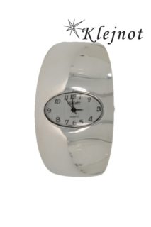 Zegarek 01-35 biżuteria klejnotkielce.pl