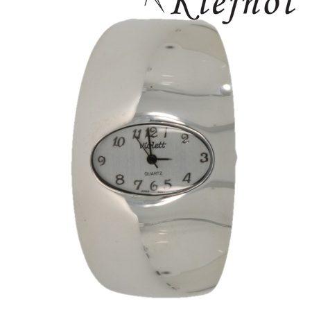 Zegarek 01-35