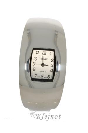 Zegarek 01-36
