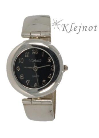Zegarek 289