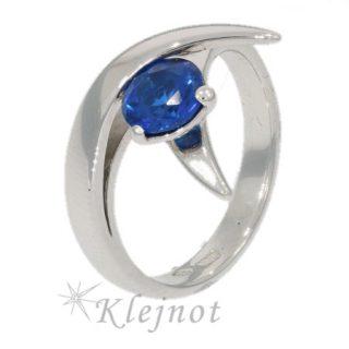 Pierścionek 27027149 biżuteria klejnotkielce.pl