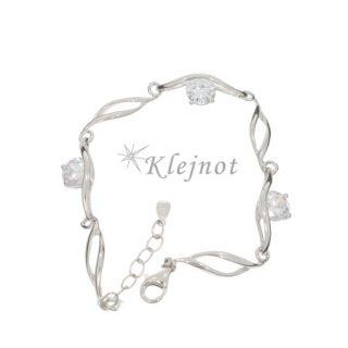 bransoleta 272571200750 biżuteria klejnotkielce.pl