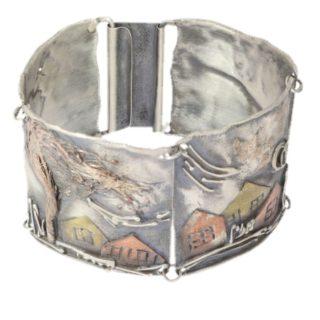 bransoleta 360 biżuteria klejnotkielce.pl