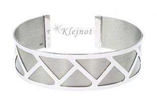 bransoleta 07270204 biżuteria klejnotkielce.pl